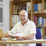 Dr. Wolfgang Koch